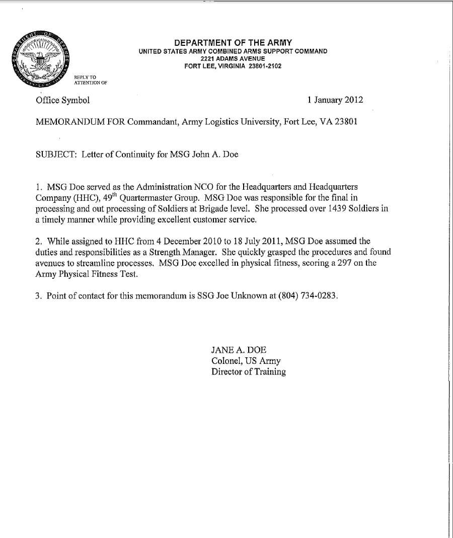 001 Army Memorandum For Record Template Impressive Ideas Doc For Army Memorandum Template Word