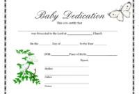 001 Birth Certificate Template Word Rare Ideas Free inside Birth Certificate Templates For Word