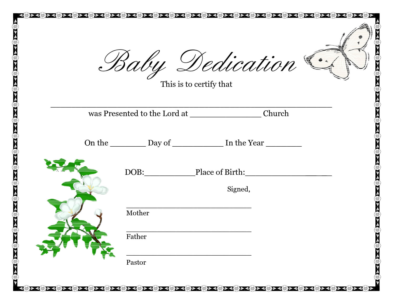 001 Birth Certificate Template Word Rare Ideas Free Inside Birth Certificate Templates For Word