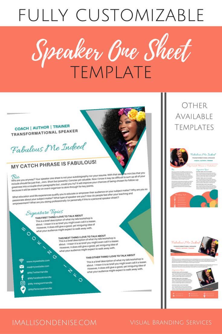 001 Business One Sheet Template Wondrous Ideas Page Plan Pdf With Regard To Business One Sheet Template