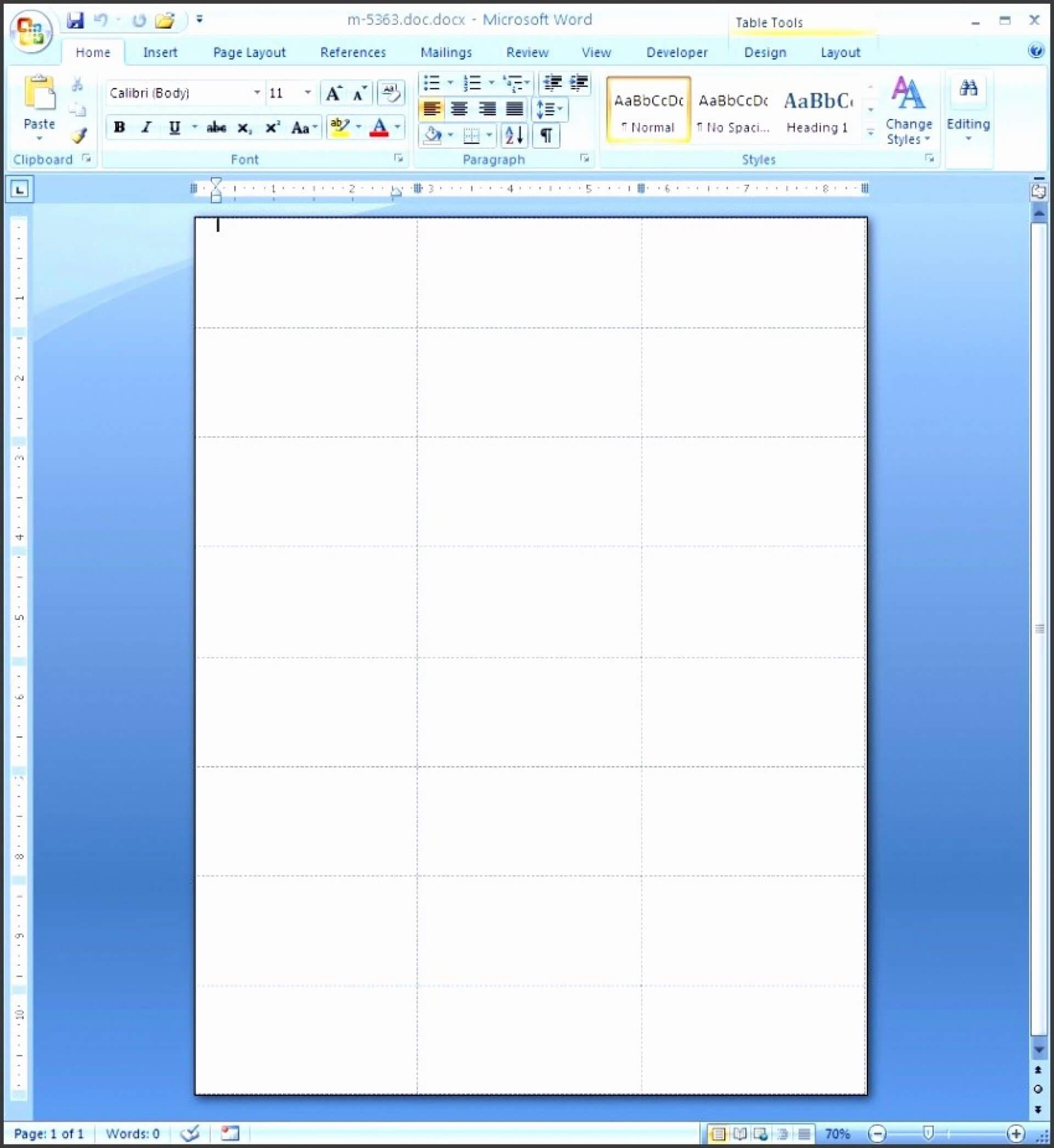 001 Microsoft Word Address Label Template Per Sheet Inside Address Label Template 16 Per Sheet