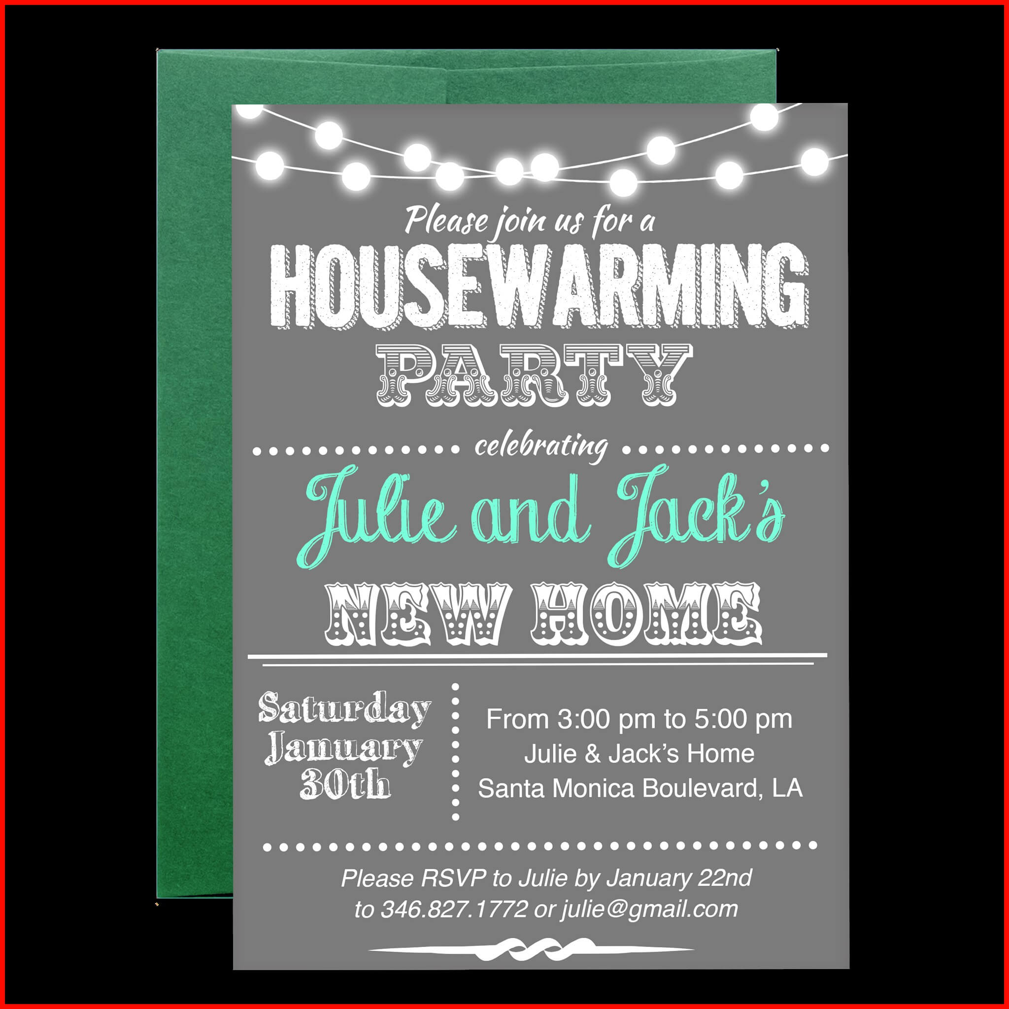 001 Open House Invitation Template Free Ideas Housewarming Pertaining To Business Open House Invitation Templates Free