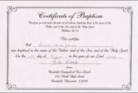 002 Baby Dedication Certificate Template Ideas Wonderful within Baby Dedication Certificate Template