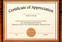 002 Certificate Templates Free Download throughout Best Employee Award Certificate Templates