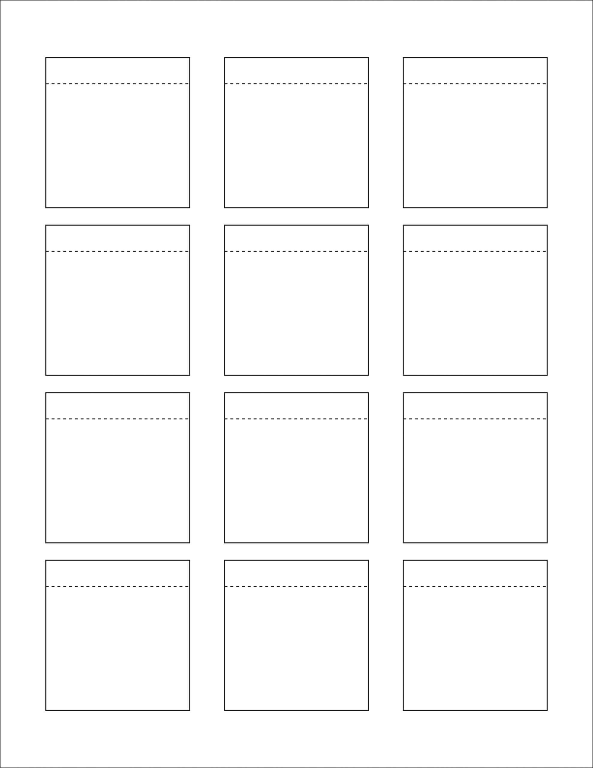 002 Free Water Bottle Label Template Templates Download In Book Label Template Free