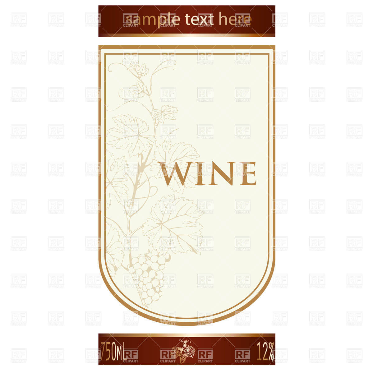002 Template Ideas Free Wine Label Remarkable Bottle With Blank Wine Label Template