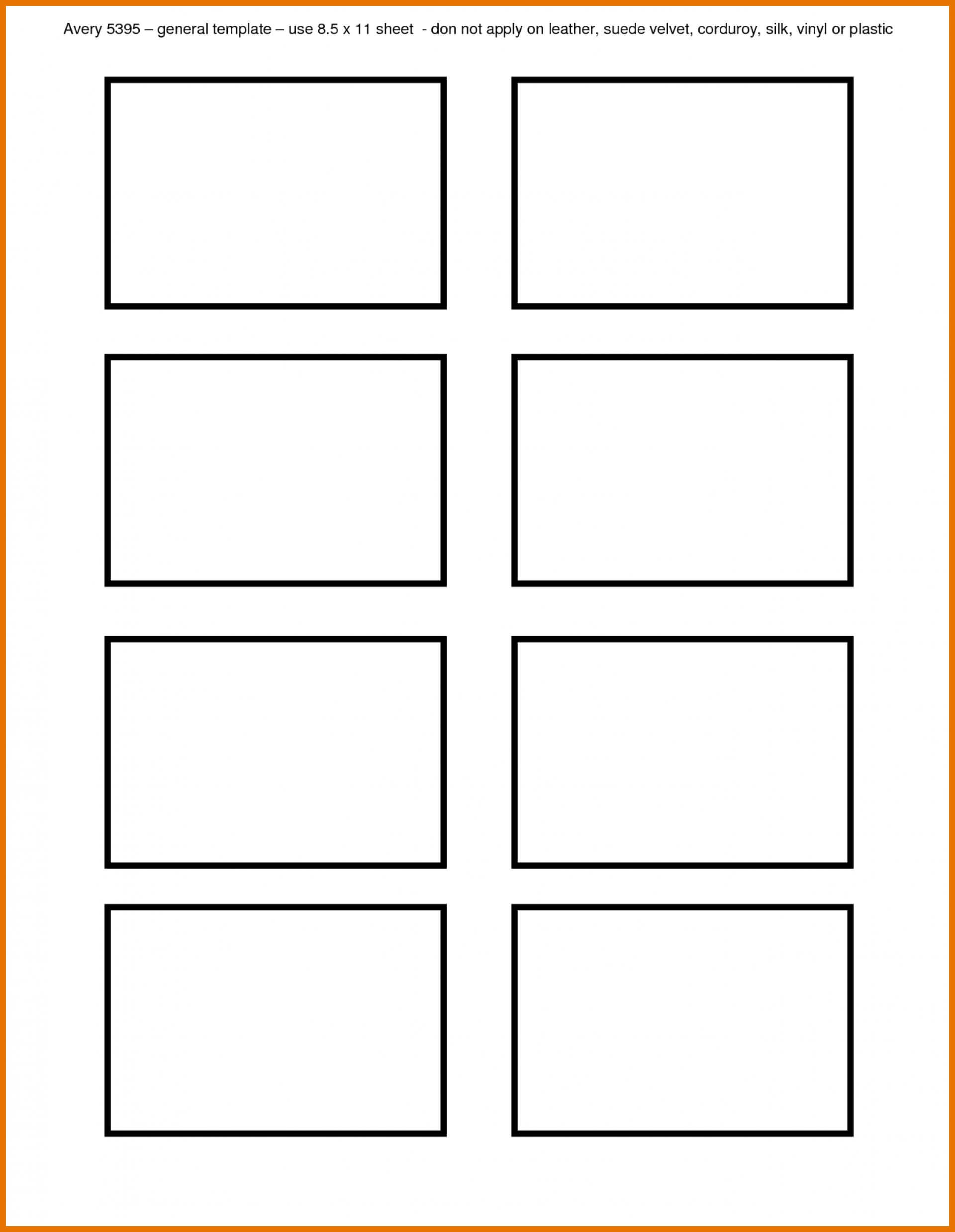 002 Template Ideas Label For Word Templates Create Labels With Regard To 8 Labels Per Sheet Template Word