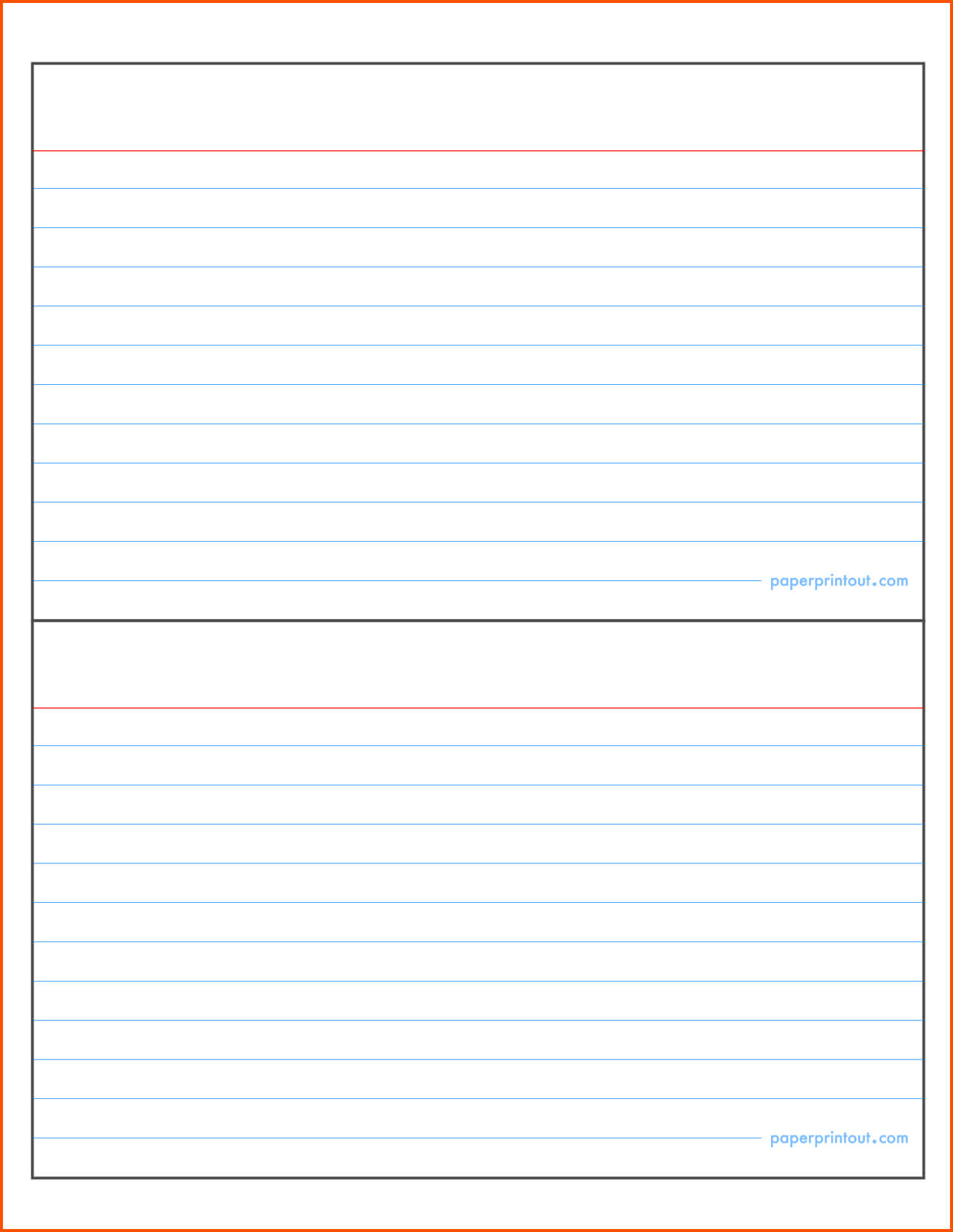 002 Template Ideas Note Card Word Index Cards 127998 For 3X5 Note Card Template For Word