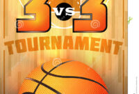 002 Template Ideas On Basketball Tournament Flyer Free pertaining to 3 On 3 Basketball Tournament Flyer Template