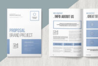 003 Free Bifold Brochure Templates For Microsoft Word with Catalogue Word Template