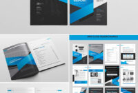 003 Template Ideas Indesign Brochure Stirring Free Corporate throughout Brochure Template Indesign Free Download