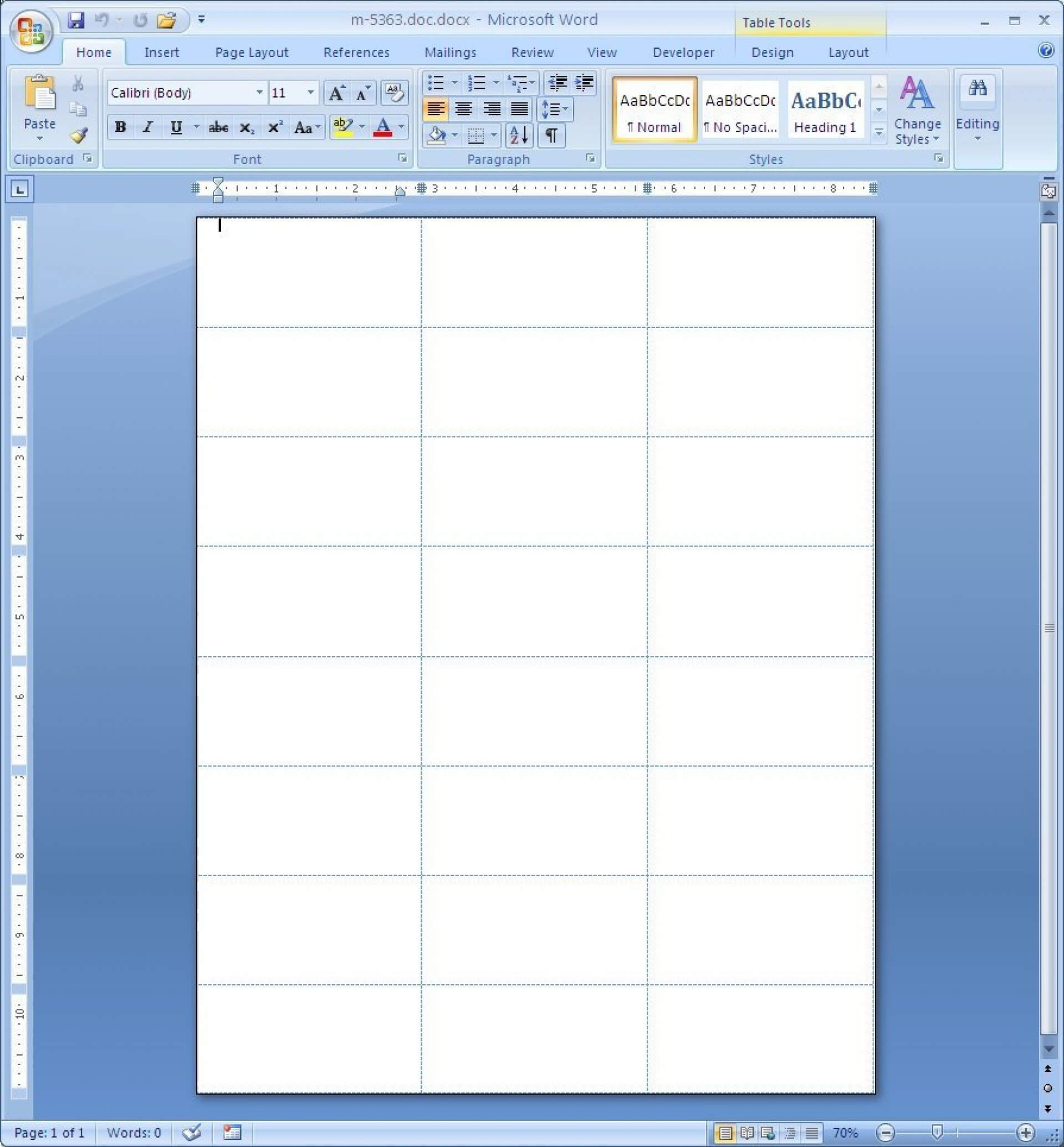 003 Template Ideas Microsoft Word Label Templates Per Within 16 Per Page Label Template