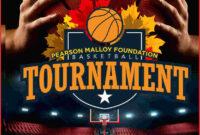 003 Template Ideas On Basketball Tournament Flyer Best Of with Basketball Tournament Flyer Template