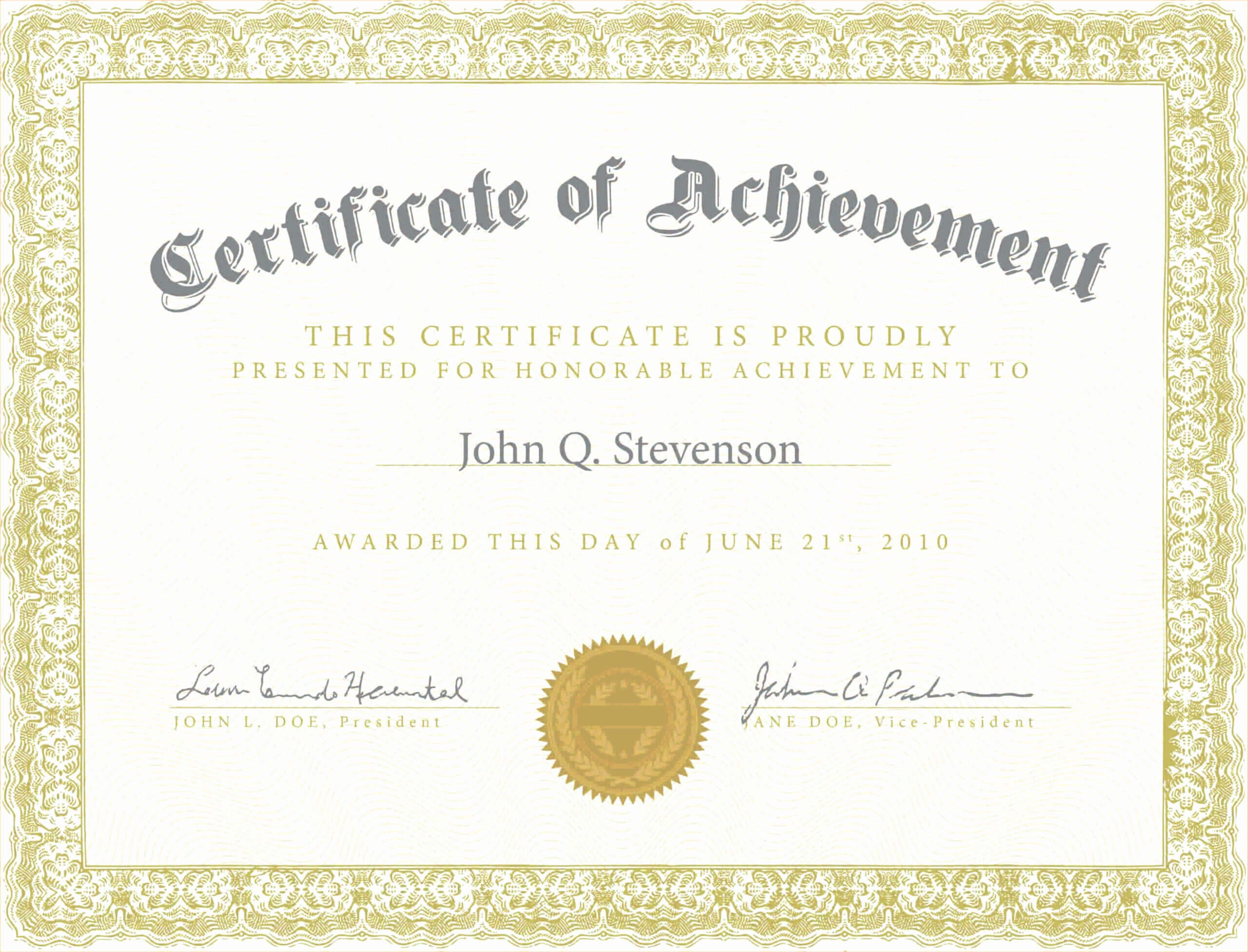 004 Army Certificate Of Appreciation Template Pdf Ideas For Army Certificate Of Appreciation Template