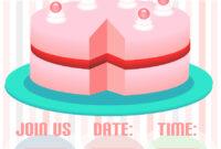 004 Bake Sale Flyers Templates Free Template Ideas Flyer in Cake Flyer Template Free