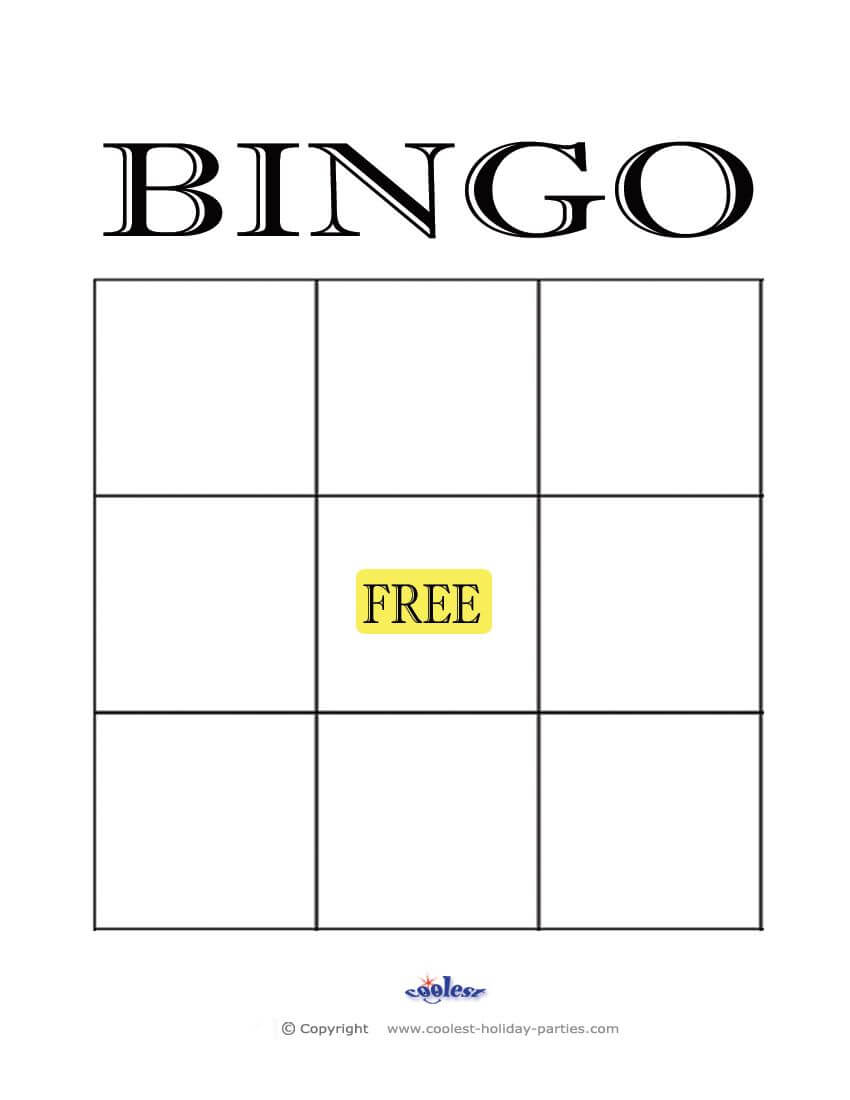 004 Blank Bingo Card Template Stirring Ideas Microsoft Word Pertaining To Bingo Card Template Word