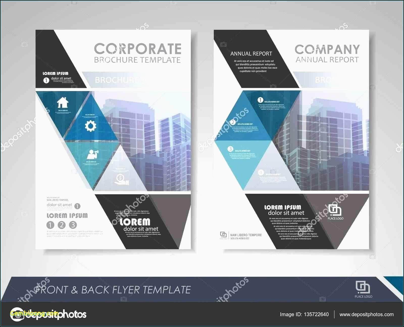 004 Template Ideas Brochure Templates Free Download Inside Architecture Brochure Templates Free Download