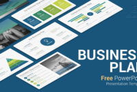 004 Unique Image Of Pathology Ppt Templates Free Download in Business Plan Powerpoint Template Free Download