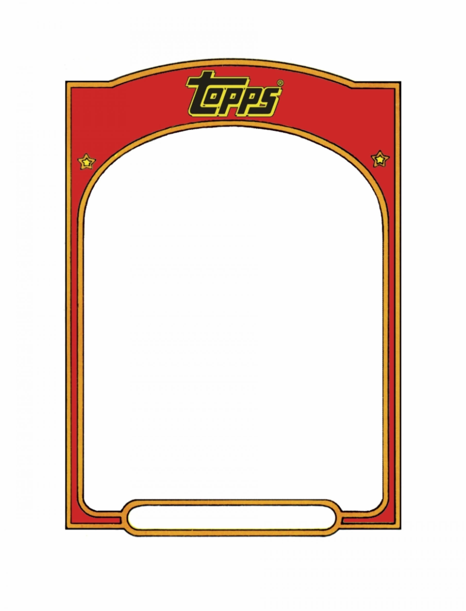 005 Baseball Card Template Word Ideas Front And Back O For Baseball Card Template Word