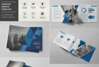 005 Indesign Brochure Templates Free Template Ideas Flyer in Adobe Indesign Brochure Templates