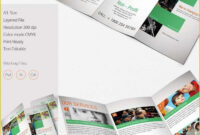005 Template Ideas Free Printable Brochure Templates pertaining to Brochure Templates For School Project