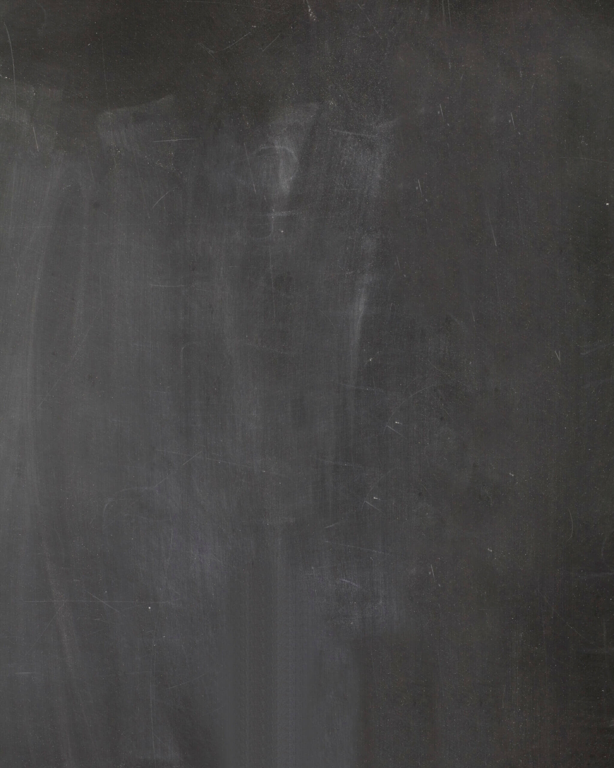 006 Chalkboard Poster Template Free Excellent Ideas 1St Inside Chalkboard Poster Template