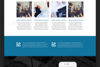 007 Template Ideas Free Download Web Layout Awful Psd Design throughout Business Website Templates Psd Free Download