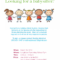 008 Basic Babysitting Flyer Template Ideas Free Unbelievable Intended For Babysitter Flyer Template