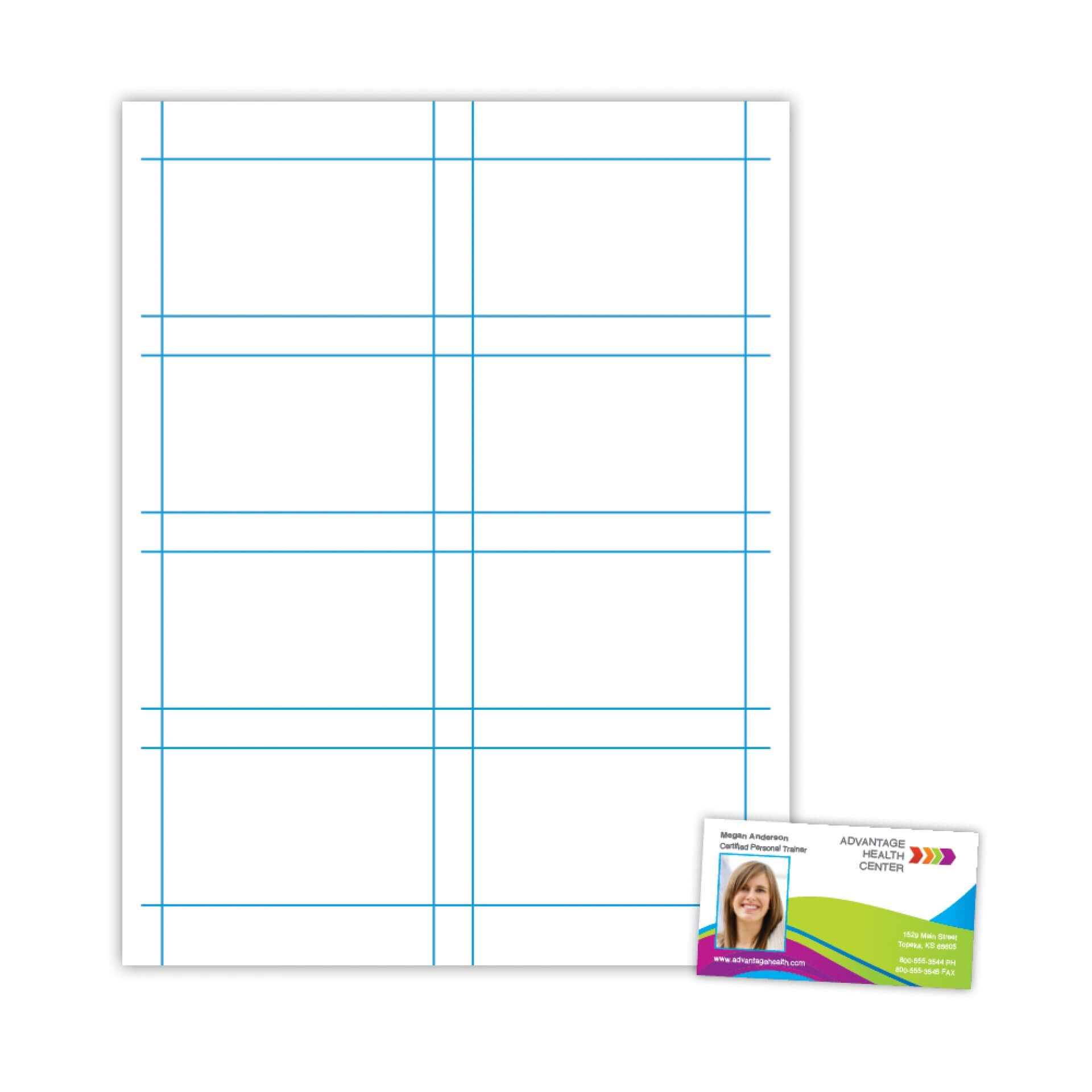 008 Blank Business Card Template Free Microsoft Word Throughout Blank Business Card Template Psd