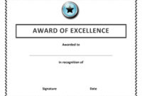 008 Download Template Certificate Ms Word Ideas Microsoft pertaining to Award Certificate Templates Word 2007