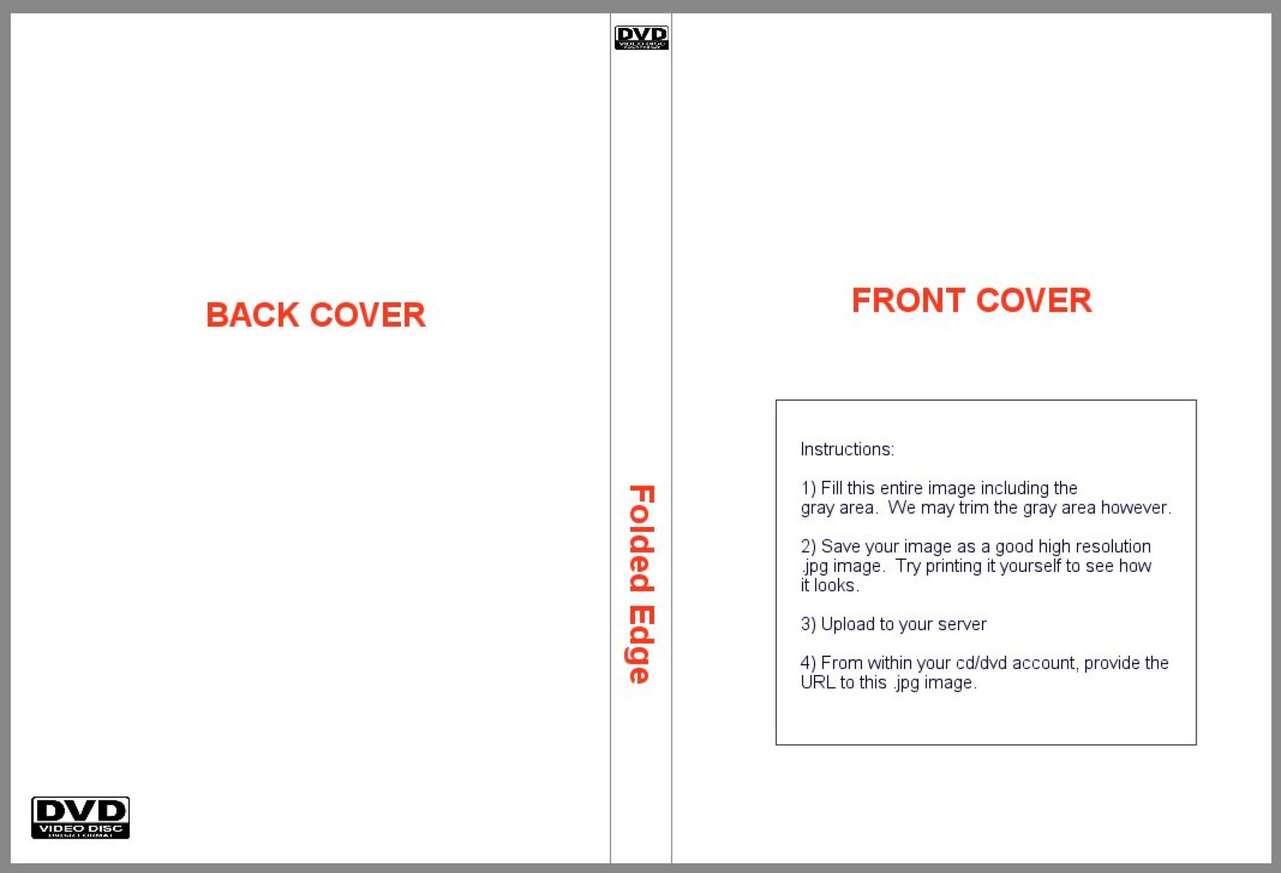 008 Dvd Cover Template Czwulgvg Case Label Free Impressive Within Cd Liner Notes Template Word