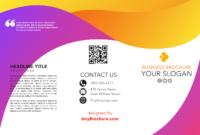 008 Google Docs Template Brochure Ideas Trifold Slides with Brochure Templates Google Docs