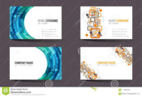 008 Template Ideas Creative Double Sided Business Card within 2 Sided Business Card Template Word