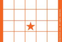 009 Bingo Card Blank Template Stirring Ideas Pdf Cards To for Bingo Card Template Word