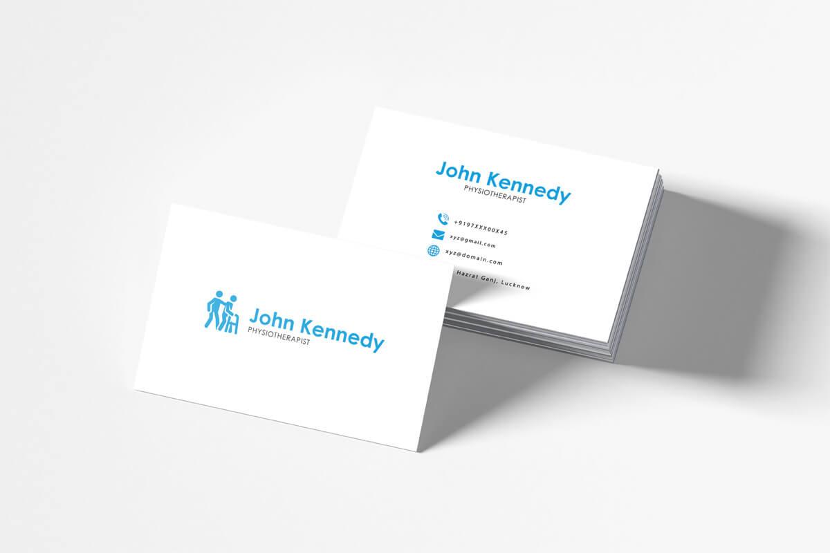 009 Business Card Template Photoshop Ideas Free Fascinating Regarding Business Card Template Photoshop Cs6