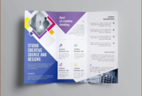 009 Corporate Brochure Templates Psd Free Download within Brochure Templates Ai Free Download