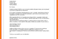 009 Formal Email Template Pdf Ideas Professional Writing For for Business Email Template Pdf