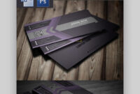 009 Free Blank Business Card Templates Open Office With For for Business Card Template Open Office