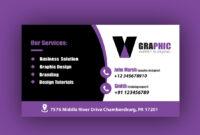 009 Office Business Card Template Ideas Unbelievable Ms in Business Card Template For Word 2007
