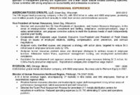 009 Talent Management Contract Template Ideas Phenomenal with regard to Business Management Contract Template