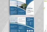009 Tri Fold Brochure Template Free Download Ai Business regarding Adobe Illustrator Brochure Templates Free Download