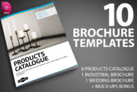 010 Free Indesign Flyer Templates Download Brochure Template with Brochure Template Indesign Free Download