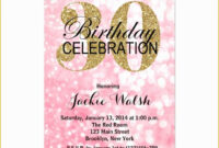 010 Template Ideas Party Invitations Templates Holiday with regard to 13 Birthday Invitation Templates