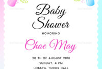 011 Download Baby Shower Invitation Templates Word Setup regarding Baby Shower Invitation Templates For Word