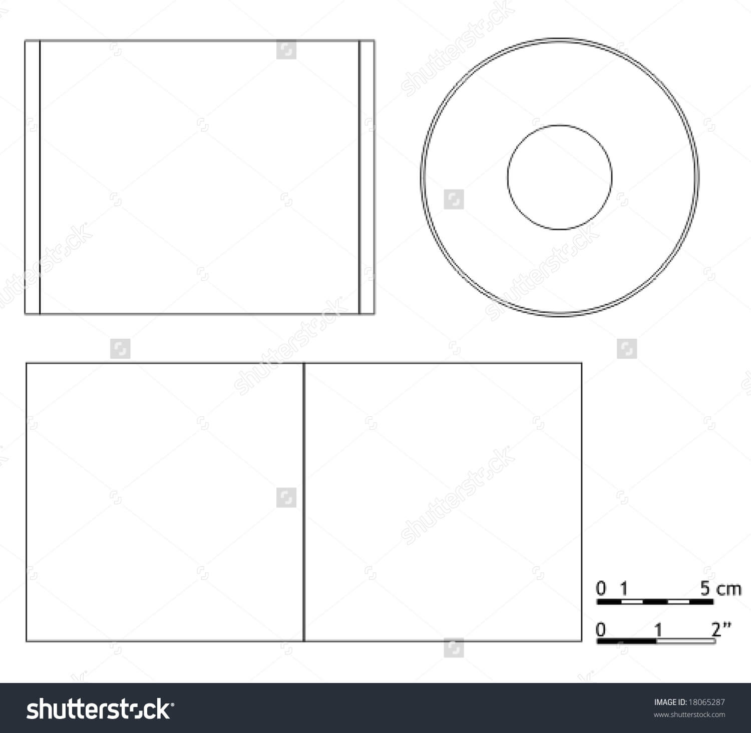 011 Jewel Case Template Word Free Ideas Blank Cover Pertaining To Blank Cd Template Word
