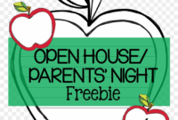011 Template Ideas Open House Invitation Free 1175713 for Business Open House Invitation Templates Free
