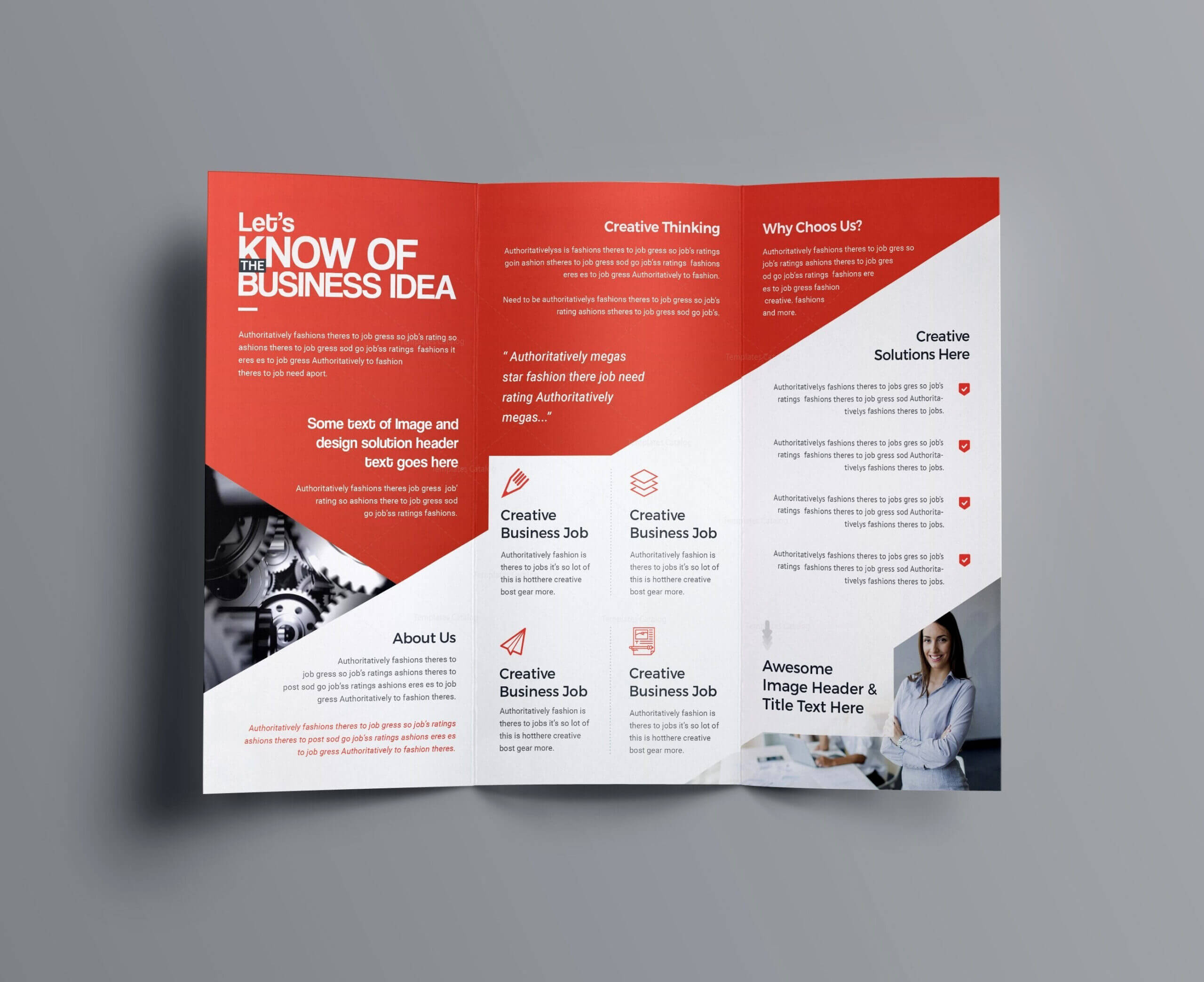 012 Medical Brochure Templates Psd Free Download Indesign Bi Within Brochure Templates Free Download Indesign