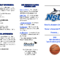 013 Preview Flyer Event Free Basketball Camp In Psd Brochure Intended For Basketball Camp Brochure Template
