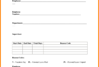 014 Template Ideas Check Request Form Excel Free Frightening throughout Check Request Template Word