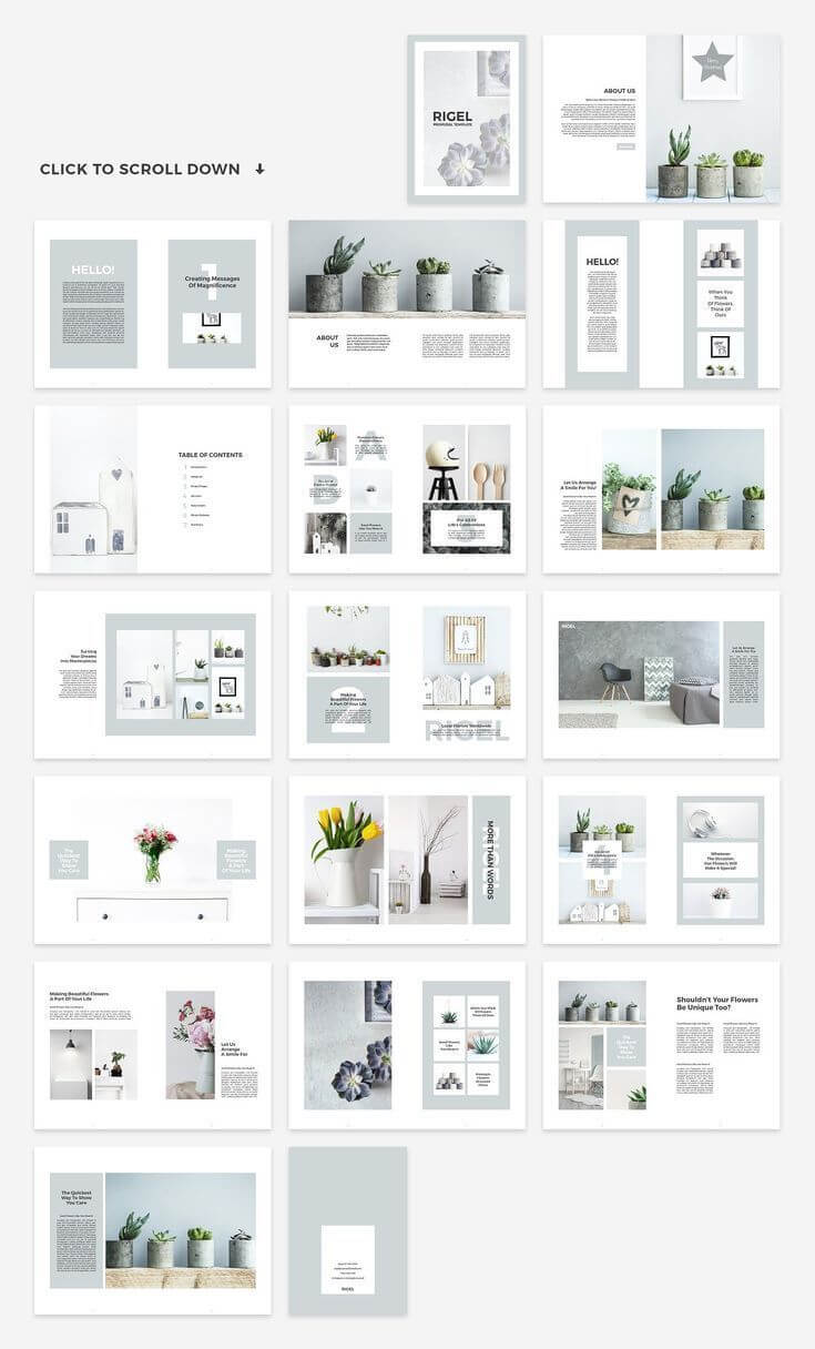 014 Template Ideas Product Catalogue Word Fascinating Intended For Catalogue Word Template